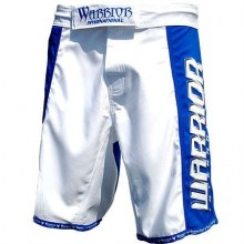 Warrior_MMA_SHORTS_634655185510957236_1
