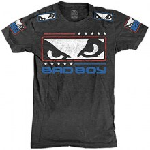 bad-boy-chris-weidman-shirt