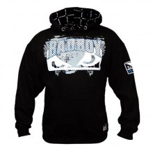 bad-boy-official-hoodie-front-black6