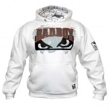 bad-boy-official-hoodie-white-afacdb