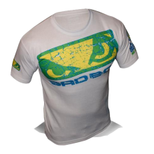 bad_boy_bad_boy_ufc_113_shogun_walk_in_t-shirt__-_white__433437_r4e395a4d50cdf0