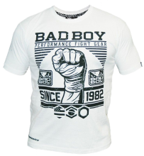bad_boy_first_design_tee_ice