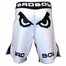 bad_boy_legacy_shorts_white_black02