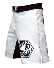 bad_boy_legacy_shorts_white_black03