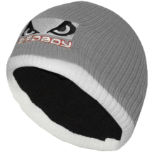 badboy_ribbed_beanie_grey