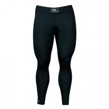 bb_compression_tights_front
