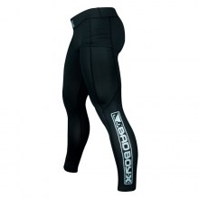 bb_compression_tights_side2