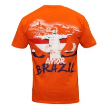 bb_world_cup_netherlands_back1