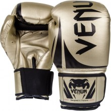 boxing_gloves_challenger_2_0_gold_1500_01