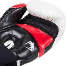 boxing_gloves_elite_white_620_06