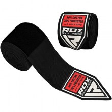 boxing_hand_wraps_black_1