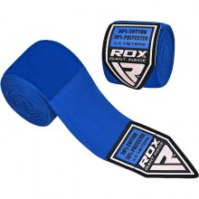 boxing_hand_wraps_mma_1