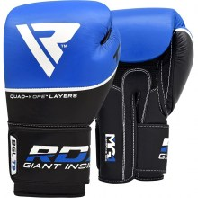 boxing_training_gloves