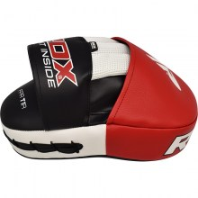 boxing_training_punch_pad
