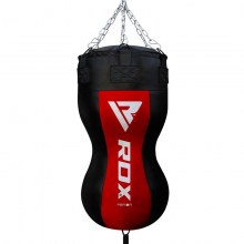 br_body_punch_bag_with_mitts_1_3__1