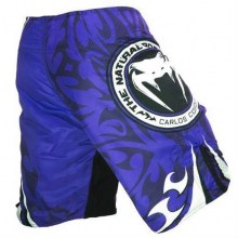 carlos-condit-champ-edition-ufc-154-blue-short-2-555-635724713287706445