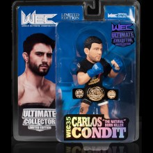 carlos-condit-wec-championship-edition-w-belt-round-5-ufc-ultimate-collector-series-11-limited-edition-1500-6