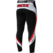 compression_base_layer_pants_1_5