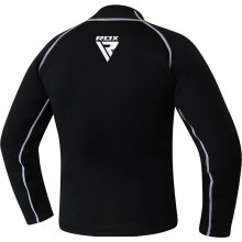 compression_rash_guard53