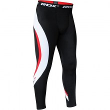 compression_trousers_2_6