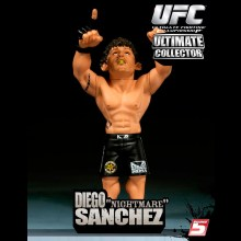 diego-the-nightmare-sanchez-ufc-ultimate-collector-series-3-round-5-6