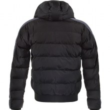 down_jacket_origins_black_620_03