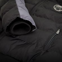 down_jacket_origins_black_620_129