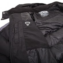 down_jacket_origins_black_620_205