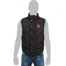 down_jacket_origins_sleeveless_620_02b