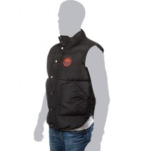down_jacket_origins_sleeveless_620_05b