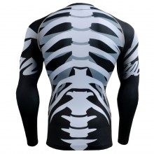 fixgear_compression_baselayer_cfl_55_1600_2__82689.1412886920.1280.1280