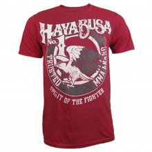 hayabusa-branded-shirt131
