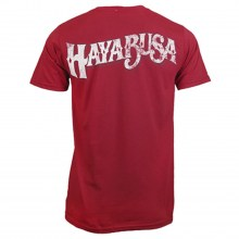 hayabusa-branded-shirt2
