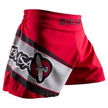 hayabusa-glory-kickboxing-shorts-red-main
