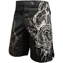 hayabusa-mizuchi-20-limited-edition-short (1)