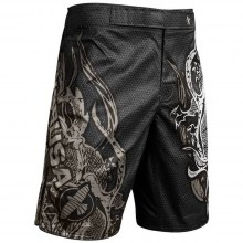 hayabusa-mizuchi-20-limited-edition-short
