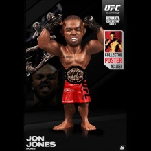 jon-jones-championship-championship-edition-w-belt-round-5-ufc-ultimate-collector-series-11-4
