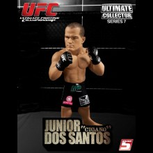 junior-dos-santos-round-5-ufc-ultimate-collector-series-7-action-figure-4