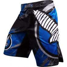 kisspng-mixed-martial-arts-clothing-boxing-shorts-5aeccc63235057.200640481525468259144739