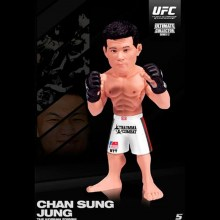 korean-zombie-chan-sung-jung-round-5-ufc-ultimate-collector-series-12