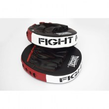 lapa-bokserskaya-takeshi-fight-gear (1)