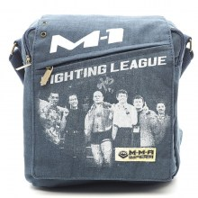 m1 pro bag league