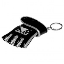 mma_glove_key_ring