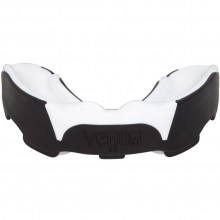 mouthguard_predator_grey_orange_1500_05_1-1024x1024