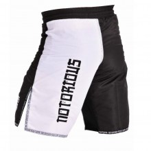 nfw-topline-shorts-back-side