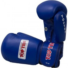 original1-3222-00001_boxing-gloves-top-ten-competition-aiba-10-oz72
