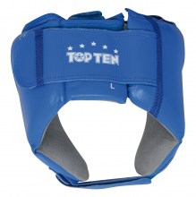 p-82650-TOP_TEN_AIBA_Boxing_Head_Guard_-_Blue_2__00411