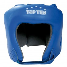 p-82650-TOP_TEN_AIBA_Boxing_Head_Guard_-_Blue__71417
