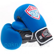 pakrus_boxing_gloves_leather