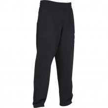 pants_giant_2_0_black_hd_03_copie25